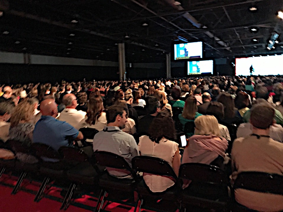 Telewire invited to speak at technology convention